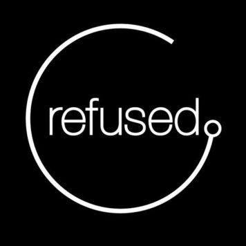 Refused. - Techno