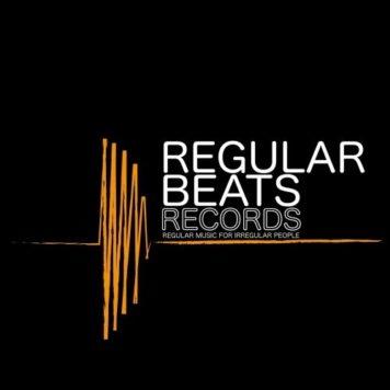 Regular Beats Records - Techno