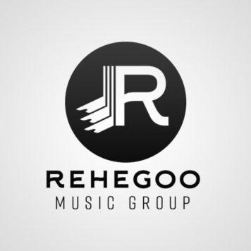 Rehegoo Music Group - Techno