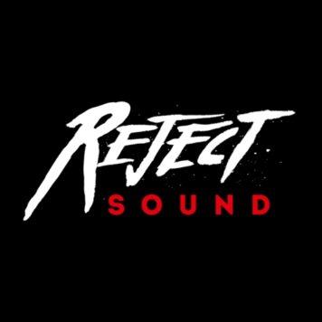 Reject Sound - Hip-Hop