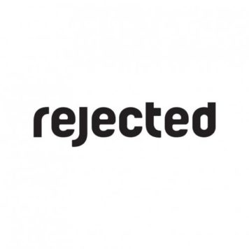 Rejected - Tech House - Netherlands