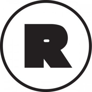 Rekids - Tech House - Germany