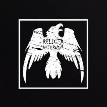 Relicta Aeternum - Electronica