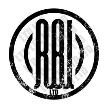 Reload Black Label LTD - Techno - Germany
