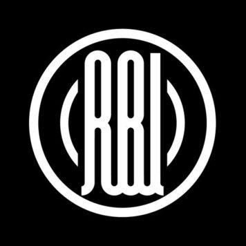 Reload Black Label - Techno - Germany