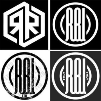 Reload Records - Techno - Italy