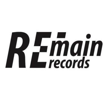 Remain Records - Techno - Greece