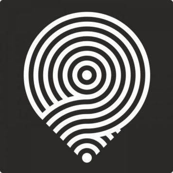 Reoralin Records - Electro House - Russia