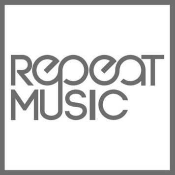 Repeat Music - Minimal - Germany