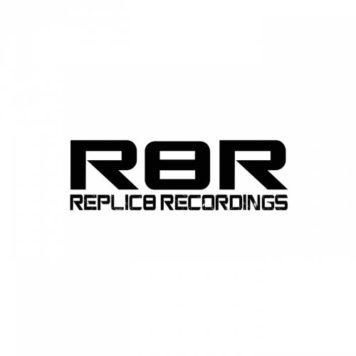 Replic8 Recordings - Techno - Canada
