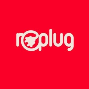 Replug - Progressive House -