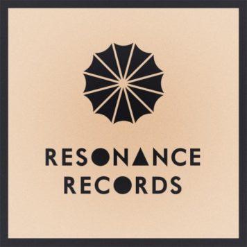Resonance Records - Tech House