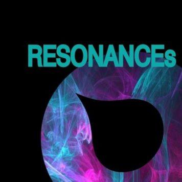 Resonances - Progressive House
