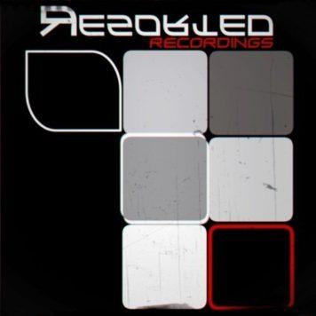 Resorted Recordings - Techno - United Kingdom