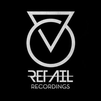 Retail Recordings - Techno - Italy