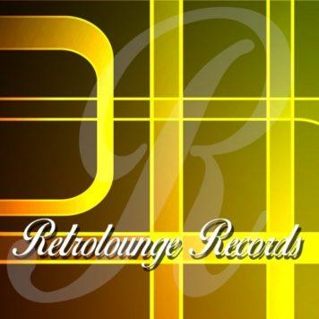 Retrolounge Records - Deep House - Greece