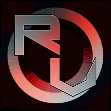 Revamped Recordings - Dubstep