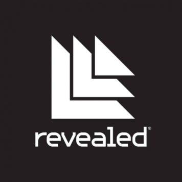 Revealed Recordings - Electro House