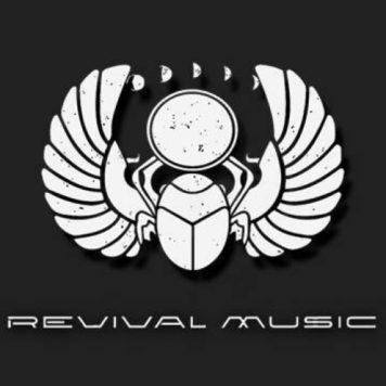Revival Music - Trance - Egypt