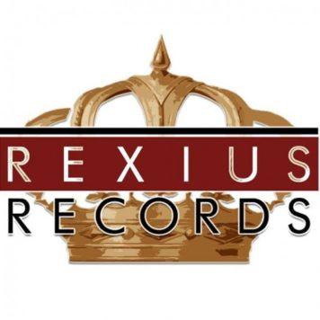 Rexius Records - Rock