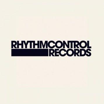 Rhythm Control Records - Tech House