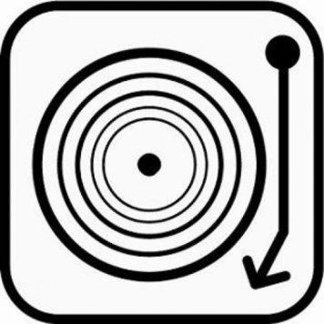 Rhythm Converted - Techno - Belgium