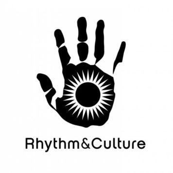 Rhythm & Culture Music - House