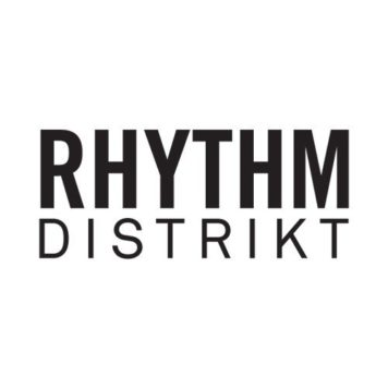 Rhythm Distrikt - Techno - United Kingdom