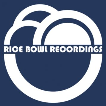 Rice Bowl Recordings - Progressive House - South Africa