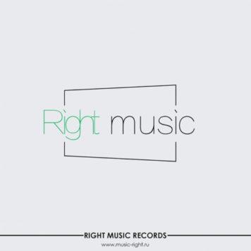 Right Music Records - Techno - Hungary