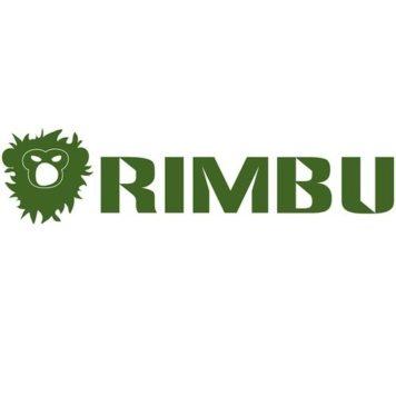 Rimbu - Electro House - Netherlands
