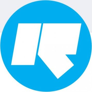 Rinse - Electronica