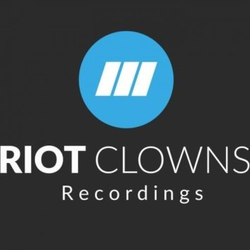 Riot Clowns Recordings - Deep House