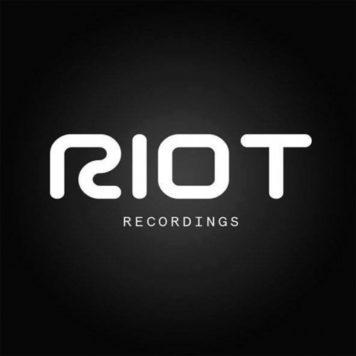 Riot Recordings - Techno -