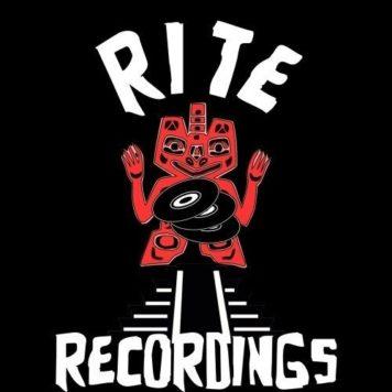 Rite Recordings - House - Spain