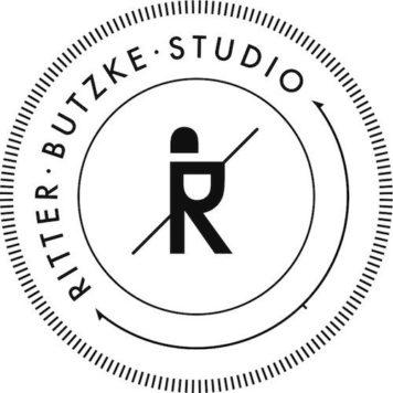 Ritter Butzke Studio - Deep House - Germany