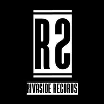 Rivaside Records - Dance