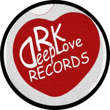 RkDeepLove Records - Breaks - Romania