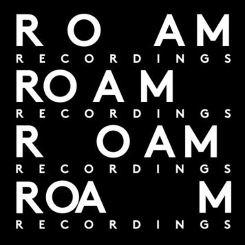 Roam Recordings - House