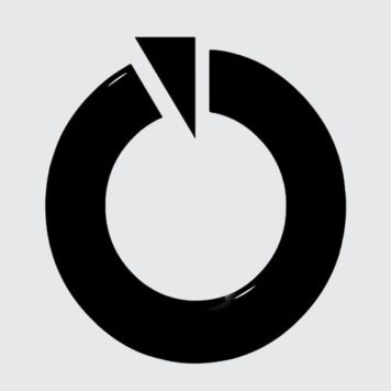 Roindpak Records - Progressive House -