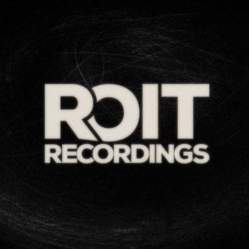 Roit Recordings - Deep House