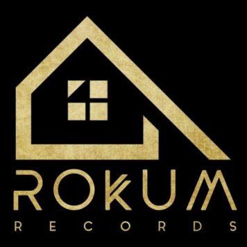 Rokum Records - Tech House