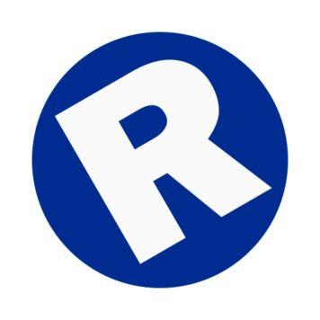 Roodn Records - Big Room
