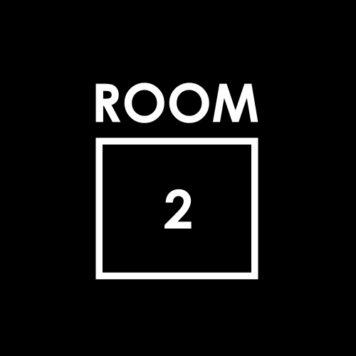 Room 2 - Techno