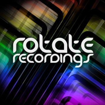 Rotate Recordings - Trance - United Kingdom