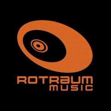Rotraum Music - Techno