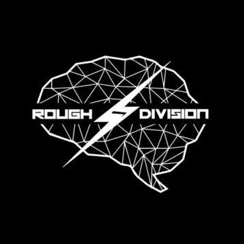 Rough Division - Glitch Hop