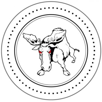 Roughmoose Records - House - United Kingdom