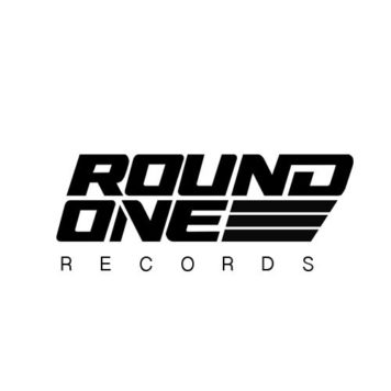 Round One Records - House