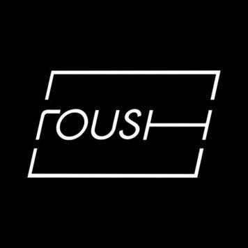 Roush - Tech House